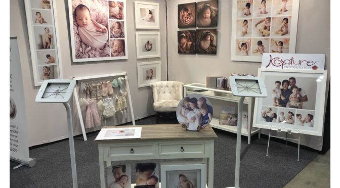 Pregnancy and Baby Expo 2019