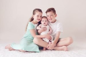 family photography, family photography services, kapture photography